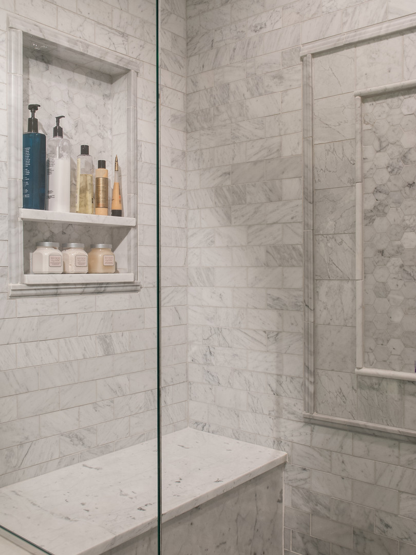 RSI - Raichle MB and 1st Floor Bath-0011