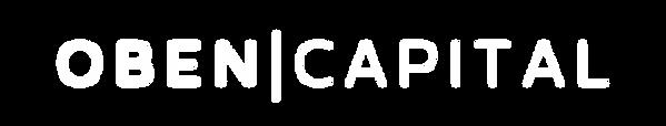 ObCa Logo.png