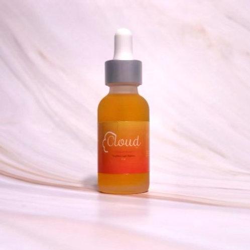 Dose of Dawn - Face Oil