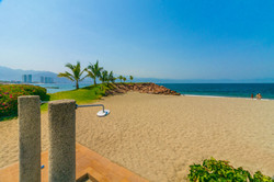 vallarta_real_estate_shangri_la-9