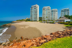 vallarta_real_estate_shangri_la-1