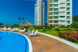 vallarta_real_estate_shangri_la-3