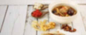alimentazione-stock-image-131247938_pork