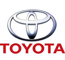 Toyota-emblem-3_edited.jpg