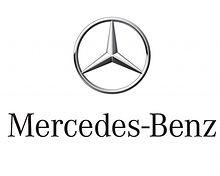 Mercedes-Benz-logo-2_edited.jpg