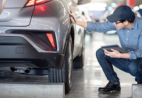 automotive-service-lane-software-walkaro