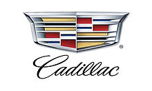 Cadillac-Crest-with-Cadillac-insignia.jp