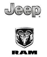 jeep ram.JPG
