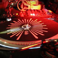 Transistor Mix - Techno & Tech House