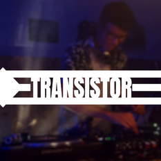 House & Tech House Mix By Transistor
