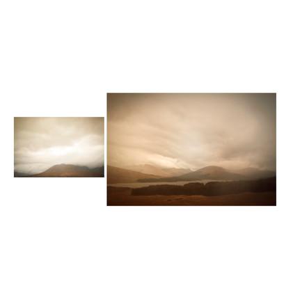 highlands_díptico.jpg