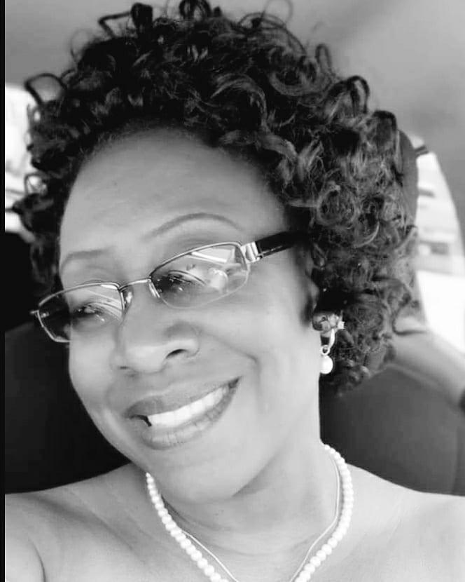 Dr. Patricia D.