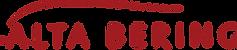 AltaBering_Logo_Transparent_Bckg_2020022
