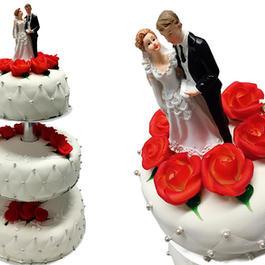16. - bryllupskake.jpg