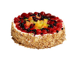 13. fruktkake uten fat.jpg