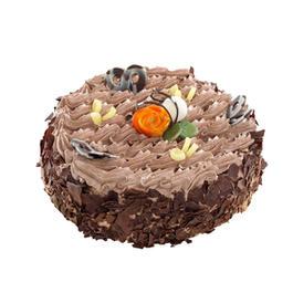 14. familiens sjokoladekake.jpg