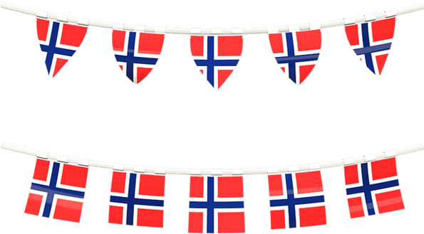 PikPng.com_flag-banner-png_844485.png