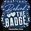 Thumbnail: Behind the Badge Box