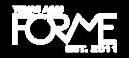 TAMU FORME Logo White.png