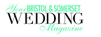236_Your Bristol and Somerset Wedding.pn
