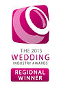 weddingawards_badges_regionalwinner_1b.j