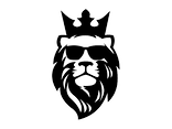 kisspng-lion-leo-crown-tiger-bulgarian-l