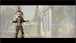 Need HOME Insurance?
