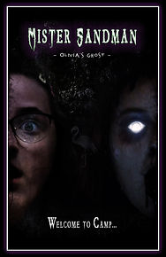 Olivia's Ghost_POSTER_v2 (11x17).jpg