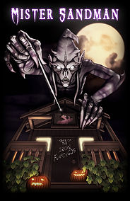 Mister Sandman_Web Poster 01.jpg