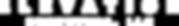 elevation_surveying_logo_374x54.png