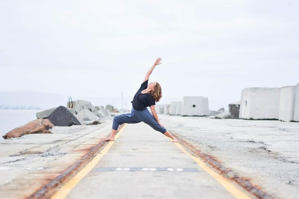 kirsty-wright-yoga-dapto-9.jpg