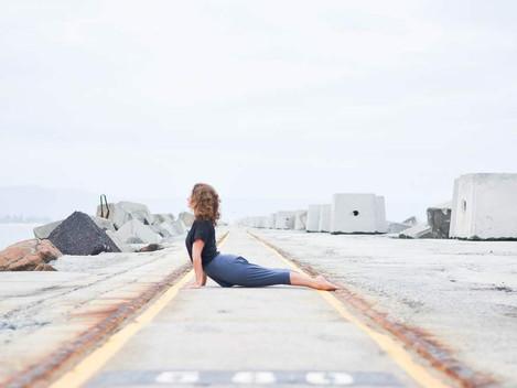 kirsty-wright-yoga-dapto-8.jpg
