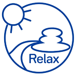 Relax symbol.png