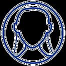 individualsymbol.PNG