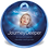 Thumbnail: Journey Deeper - Audio Download