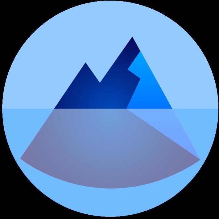 Mind Affinity Logo