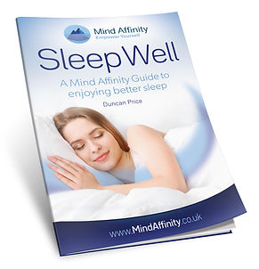 Sleep Well - a free guide.jpg