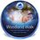 Thumbnail: Woodland Walk - Guided Visualisation