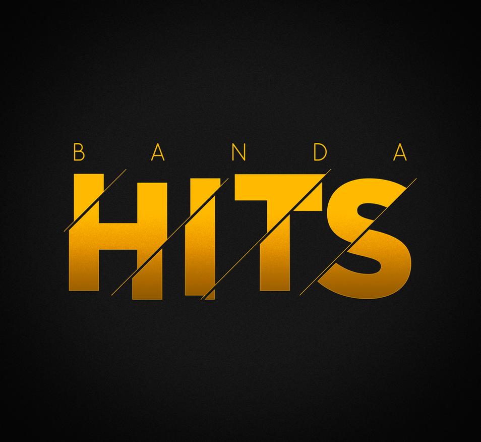 Logo Hits 04.png