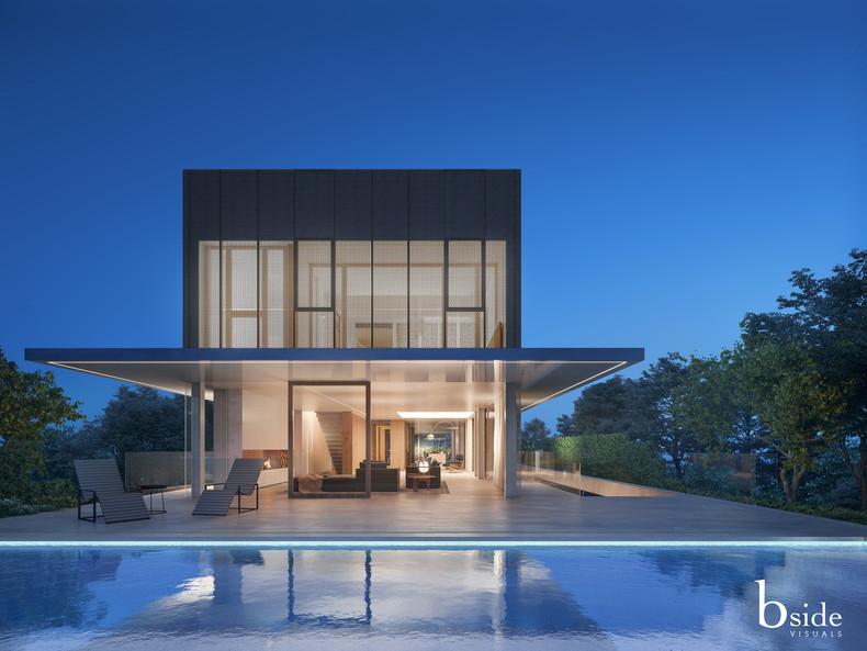 Rabassa Arquitectura