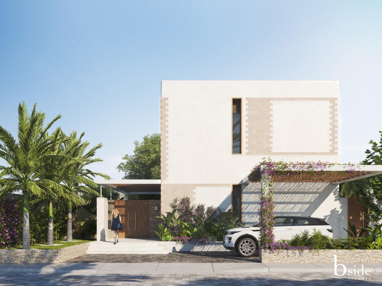 Palma-Studio