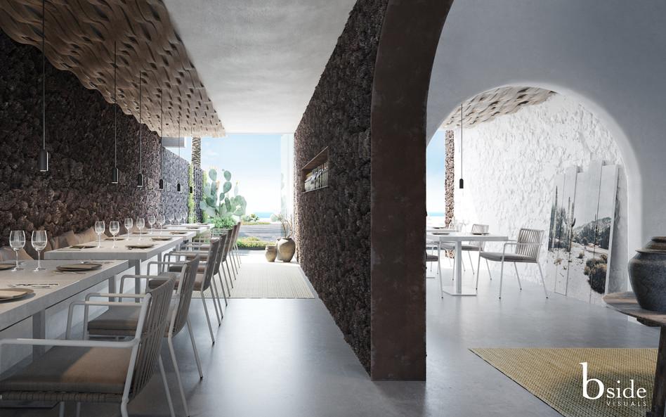 CO-Arquitectura