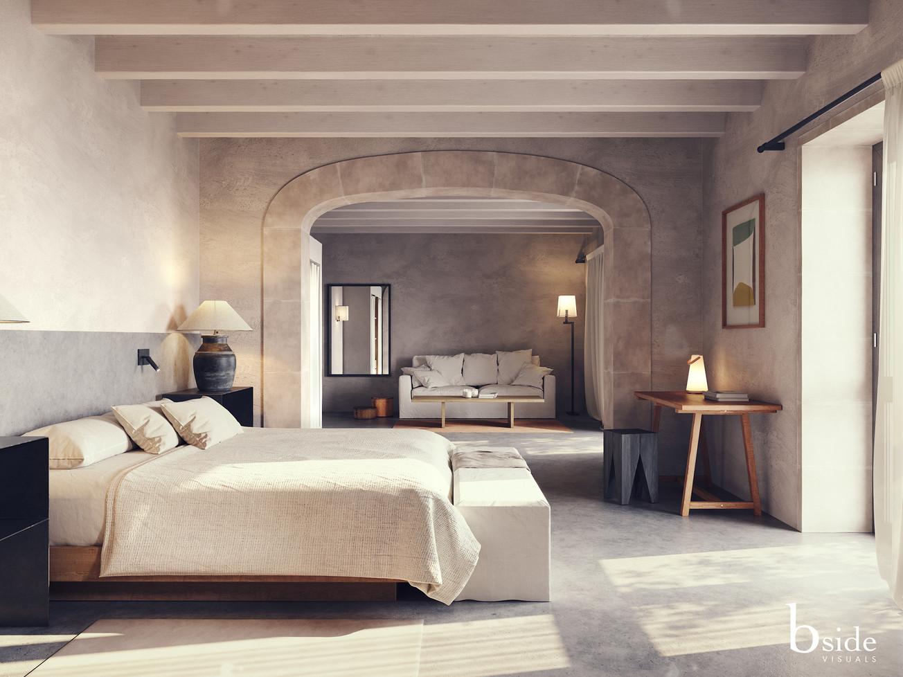 Unico Hotels