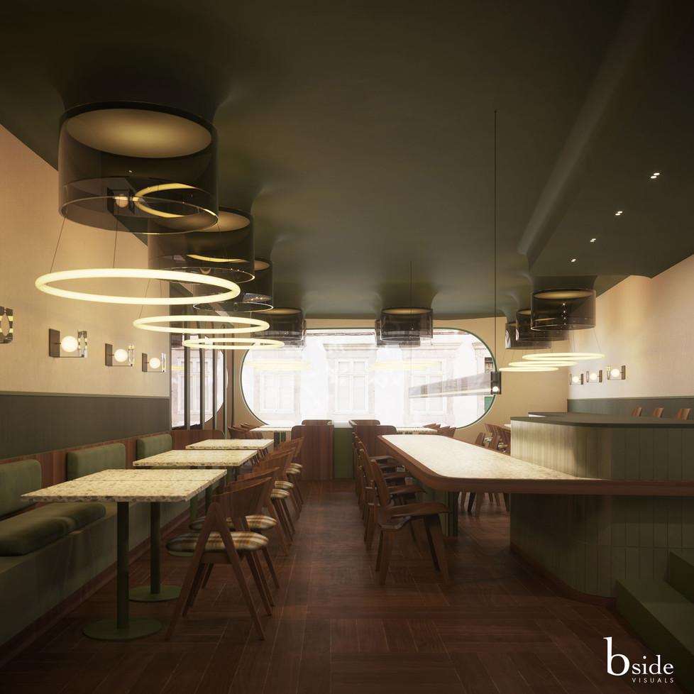 bsidevisuals---Katty-Schiebeck---Hotel-R