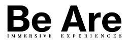 Be_Are_Logo.jpg