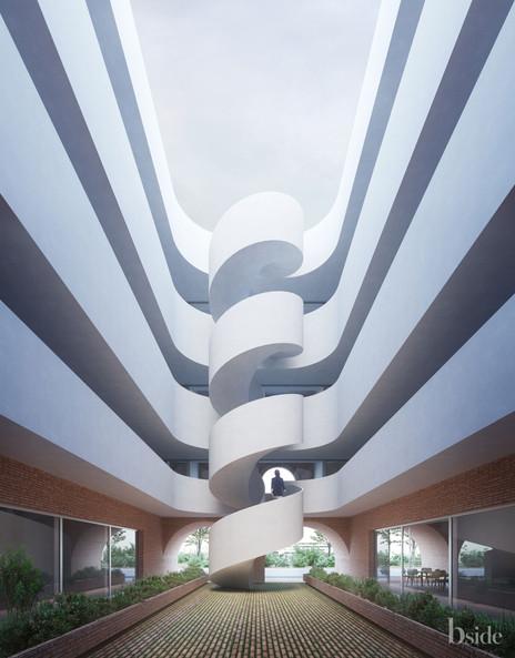Balzar Arquitectos