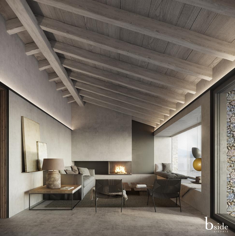 CO-Arquitectura - Grupo Integra