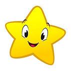 lachende ster.jpg