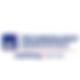 AXA-Technologies-Logo.png