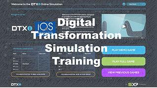 Simulation Slide Website.jpg